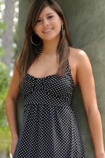 Escort Models Alexandra Mihaela, Portugal - 10697