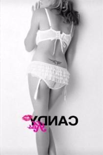 Anna Moa, escort in Germany - 5064