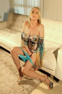Annsofie Elisabeth, sex in Sweden - 99