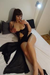 Antiojo, escort in Germany - 12343