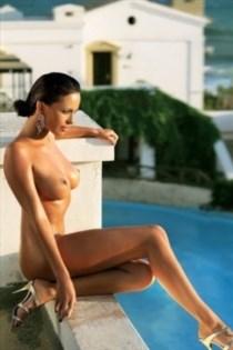 Anyeli, horny girls in Switzerland - 215