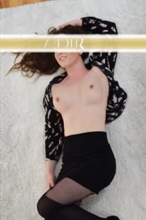 Apiradi, escort in Germany - 3798