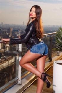 Ariane Escort, sex in Germany - 6820