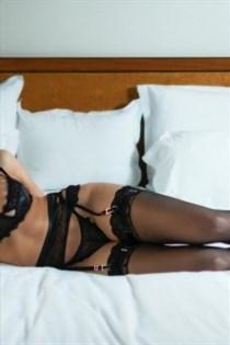 Asteva, horny girls in Spain - 5279