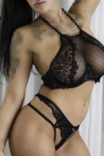 Avirelle, sex in Malaysia - 797