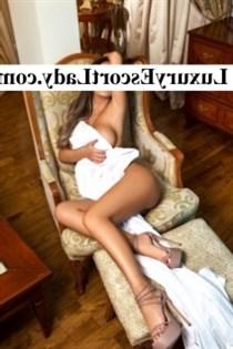 Awadh, horny girls in Switzerland - 9168