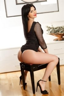Escort Models Bettylou, Cyprus - 11283