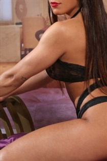 Bhalchandra, horny girls in France - 13241