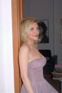 Bissem, escort in Germany - 2410