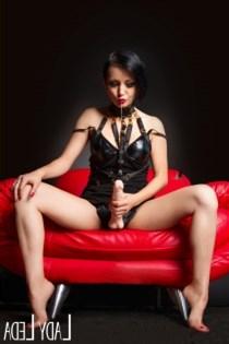 Escort Models Carmelita, Italy - 6929