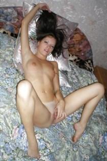 Cathalin, sex in Denmark - 2547