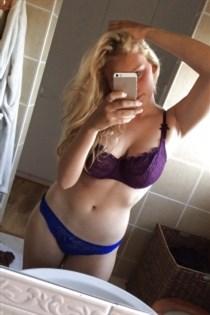 Daniela16, sex in Germany - 13004