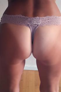 Deico, horny girls in Lithuania - 7030