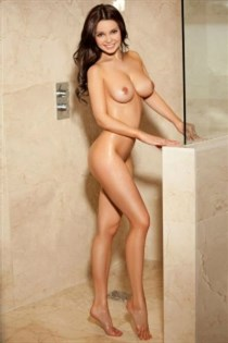 Deodra, horny girls in Spain - 12746