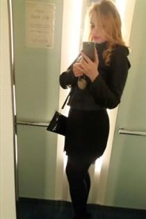 Devonne, escort in Spain - 5944