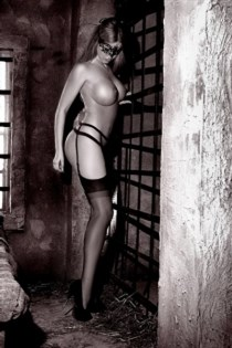 Dhubo, horny girls in Australia - 8410