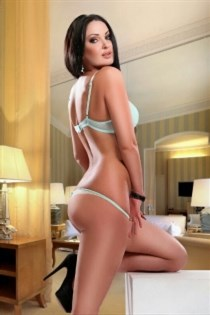 Didam, escort in Germany - 1054