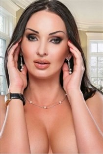 Didam, horny girls in Germany - 2195