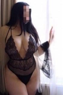 Dorarta, sex in Austria - 9557