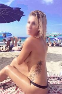 Ebrize, horny girls in Greece - 9464