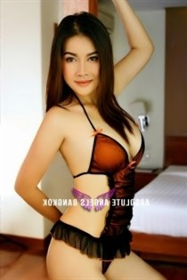 Estiphan, horny girls in Malaysia - 14203