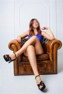 Eszter, sex in Spain - 13576
