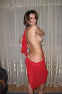 Eugensdottir, sex in Germany - 3932