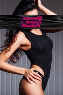 Ewana, sex in Slovakia - 3408
