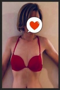 Ewica, horny girls in Spain - 3914