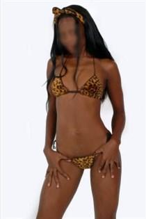 Hanas, horny girls in Italy - 6193