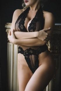 Hanis Ulrika, horny girls in Canada - 13376