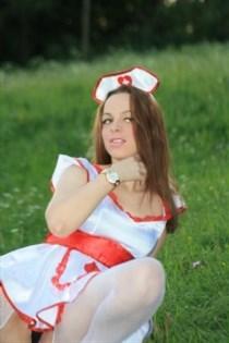 Hanna Maaria, horny girls in France - 9196