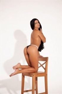 Hidaayo, sex in France - 11981