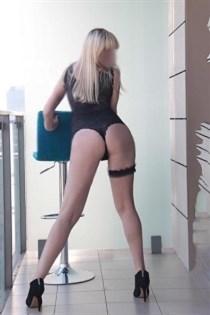 Humna, horny girls in Spain - 2626