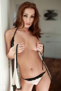 Japman, sex in France - 6296
