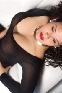 Jeanette Christine, sex in France - 11241