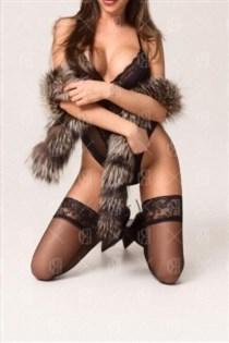 Escort Models Julie Victoria, Luxembourg - 14802