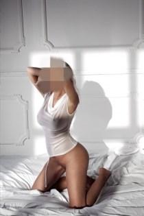 Juman, sex in Norway - 8251