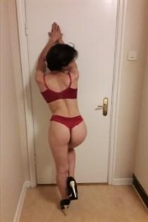 Kady, horny girls in France - 5522