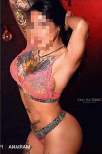 Khomsi, horny girls in Belgium - 13369