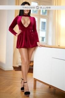 Escort Models Kim Yen, Spain - 12483