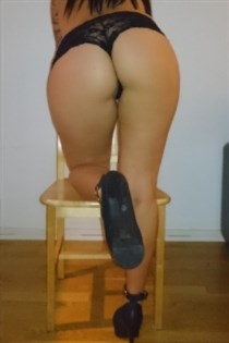 Kulrisa, sex in Russia - 19999