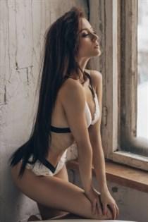 Lexin, horny girls in Bulgaria - 5249