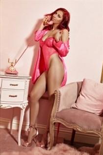 Li Lee, horny girls in Italy - 19580