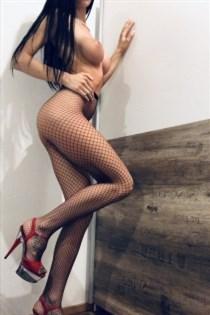 Liba, sex in Austria - 6304