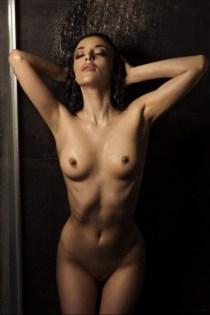 Escort Models Lilly Van, Italy - 9008