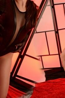 Lisbeth Mariann, horny girls in Malta - 7115