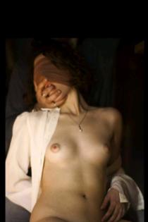 Escort Models Mari Helena, France - 5188