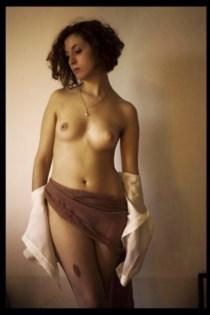 Escort Models Mari Helena, France - 10072