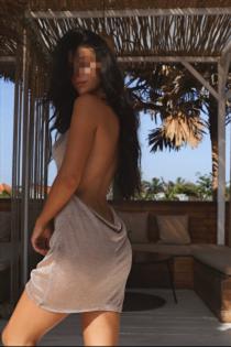 Mengru, sex in Italy - 4053